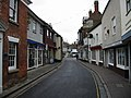 King's Street, Sandwich - geograph.org.uk - 646966.jpg