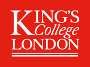 Image illustrative de l'article King's College de Londres