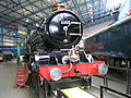 King George V at National Railway Museum.jpg