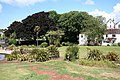 Kingsbridge, municipal gardens - geograph.org.uk - 871009.jpg
