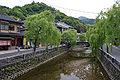 Kinosaki Onsen15s5bs3200.jpg