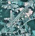 Kinston Regional Jetport - North Carolina.jpg