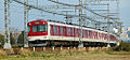 Kintetsu 3200 series 001.JPG