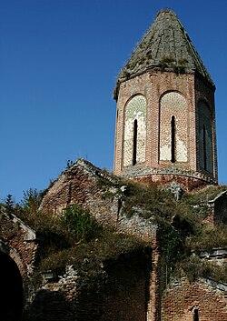 Kirants Monastery.jpg