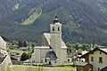 Kirchberg iT Expositurkirche Aschau.JPG