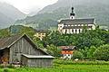 Kirche-Tschagguns4.jpg