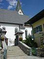 KircheNeukirchen.jpg