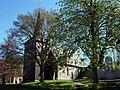 Kirche Bovenau2009.jpg