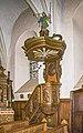 Kirche Colpach-Bas 07.jpg