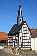 Kirche Rüchenbach 1.jpg