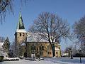 Kirche von Salzgitter-Groß Mahner.jpg