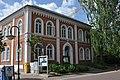 Kirchplatz 7 (Bad Segeberg).ajb.jpg