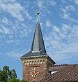 Kirchturm - panoramio (17).jpg