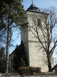 Kirchturm in Krölpa.JPG