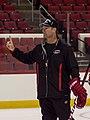 Kirk Mueller 2013.jpg