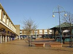 Kirkby Town Centre - geograph.org.uk - 122465.jpg