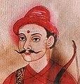 Kirtiman Singh Basnyat (cropped).jpg