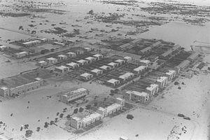 Kiryat Yam - Kiryat Yam, 1949