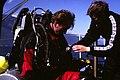 Kiss rebreather testing 1.jpg