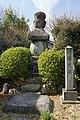 Kitano-tenmangu Kyoto Japan09n4410.jpg