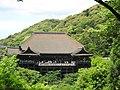 Kiyomizu-dera National Treasure World heritage Kyoto 国宝・世界遺産 清水寺 京都116.jpg