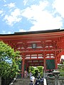 Kiyomizu-dera National Treasure World heritage Kyoto 国宝・世界遺産 清水寺 京都39.jpg