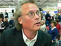 Klas Östergren.JPG