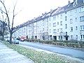 Kleczków, Wrocław, Poland - panoramio - lelekwp (34).jpg