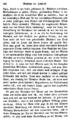 Kleine Schriften Gervinus 166.png