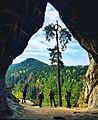 Kleinsteinhöhle.jpg