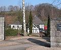 Klingenburgstr. 11.jpg