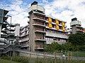 Klinikum Marburg 02.jpg