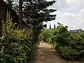 Kloostertuin St-Gregor, Missiehuis St-Michael, Steyl 07.jpg