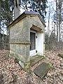 Kloster-Banz-Theodori-Kapelle.jpg