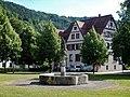 Kloster Blaubeuren - panoramio (1).jpg