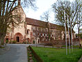 Kloster Bronnbach 052001-01.jpg
