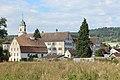 Kloster Fahr.jpg