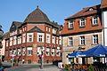 Klostergasse 12, Kulmbach.jpg