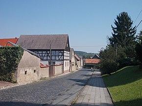 KlosterhäselerStr1.JPG