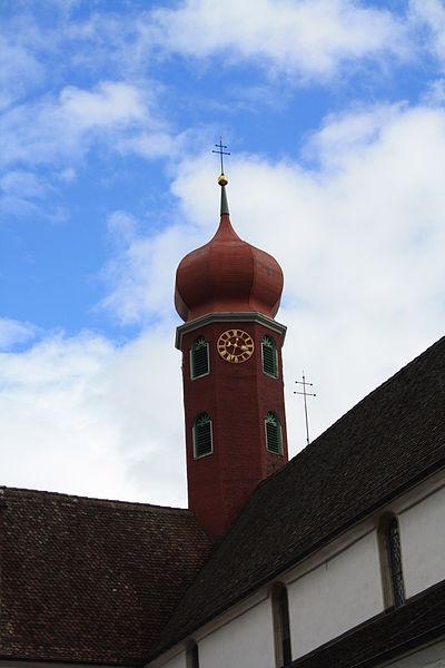 File:Klosterkirche Wettingen 2334.JPG