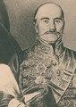 Knez Miloš Obrenović.pdf