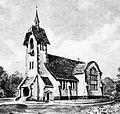 Kościół Ewangelicki Muchobór.jpg