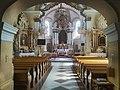 Kościół p.w. św. Wojciecha w Sadkach.jpg