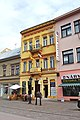 Košice - pam. budova - Hlavná ul. 75 (1).jpg