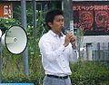 Kobayashi Fumiaki.JPG