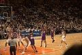 Kobe Bryant Knicks06 Original.jpg