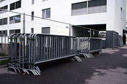 Kodachrome-Balelec-04.jpg