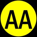 Kode Trayek Angkot AA Kota Madiun.png