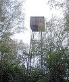 Kohlenbergwerk Minden -Wasserturm.jpg