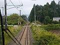 Kokacho Gotanda, Koka, Shiga Prefecture 520-3423, Japan - panoramio (2).jpg